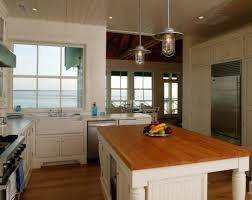 Kitchen Lighting Design Kitchen Lighting Kitchen Lights Long Home Kitchen Design Custom