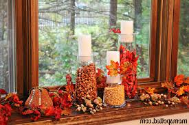 download autumn home decor ideas mojmalnews com