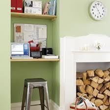 kitchen alcove ideas alcove storage alcove alcove storage and office storage ideas