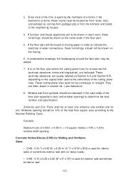 module 3 module 1 architecural layout u0026 details