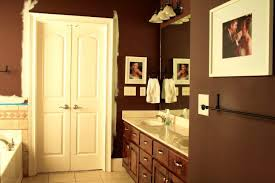 awesome greynd chocolate brown bathroom ideasrchitecturemusing