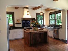 uncategories small open kitchen designs open kitchen living open