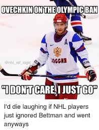 Ovechkin Meme - 25 best memes about ovechkin ovechkin memes