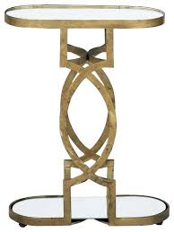 Accent Side Table Accent Side Table U2013 Onne Co