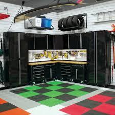 garage flooring storage u0026 organization invincible garage