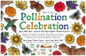 halloween city fort wayne burque bee city and pollination celebration albuquerque tickets