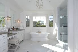 cape cod bathroom ideas bathroom glass windows for cape cod bathroom ideas with white