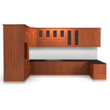 PVC Kitchen Cabinets Kitchen Cabinet Manufacturer From New Delhi - Kitchen cabinet manufacturer