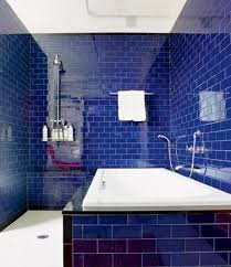 blue bathroom tiles ideas 20 extremely refreshing blue bathroom designs rilane