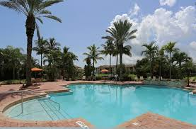 Jensen Beach Florida Map by Gorgeous Gated Community Jensen Beach Pool Spa Gym Plyground