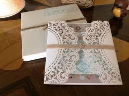 designs free printable boxed wedding invitations australia with