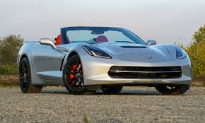 corvette 2015 stingray price 2015 chevrolet corvette stingray convertible review autonxt