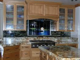 kitchen backsplash pictures gallery qnud