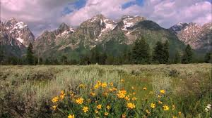 grand teton national park grand teton national park youtube