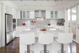kitchen design basics best 20 kitchen design basics design