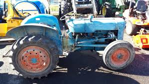 r u0026r tractors nz used tractors for sale