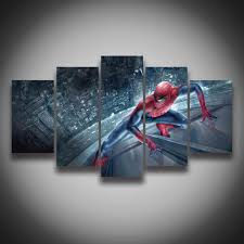 online buy wholesale oil painting canvas art manly from china oil