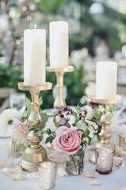 best 25 silver candles ideas on pinterest silver candelabra