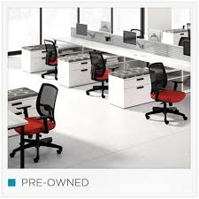 Used Cubicles Las Vegas by Office Used Office Furniture Desks Los Angeles Office Furniture