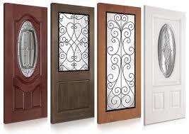 Exterior Door Repair Toronto Exterior Door Installation 866 820 1331 Doors Door
