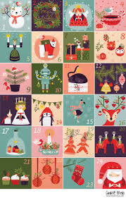 christmas calendar 752 best christmas advent calendar advent candles images on
