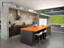 kitchen islands modern gorgeous 60 kitchen island bench designs design decoration of