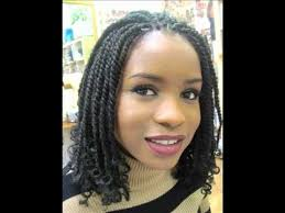 twa hairstyles 2015 cornrow hairstyles 2015 archives hairstyles ideas 2018 centre