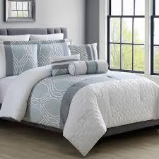 Black And White Tree Comforter Bed Comforters Comforter Sets Reversible Comforters Duvets