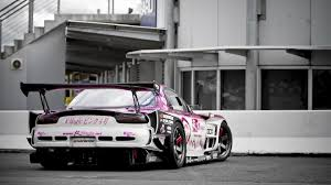 rx7 drift photo collection bike drift wallpapers rx7