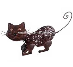 cat garden ornaments cat garden ornaments suppliers and