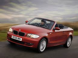 1 Series Convertible 2015 Bmw 1 Series Convertible Wallpapers Prices Prices