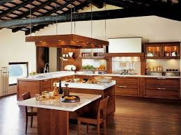 kitchen island small kitchen 19 unique small kitchen island ideas for every space and budget