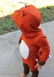 Baby Fox Halloween Costume 161 Halloween Costumes Images Costumes