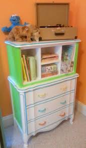 White Bedroom Dresser Solid Wood Dressers Solid Wood White Dresser Dreaded Photos Ideas Drawer