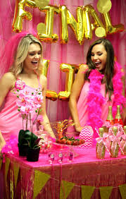 Naughty Decorations 96 Best Bachelorette Party Decorations Ideas Images On Pinterest