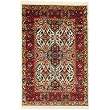 studio persiani it tappeti persiani moderni