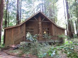316 madrone ave pescadero ca 94060 699 000 www abernardi com craftsman s lodge home nestled on 65 acre flat lot 5 bedrooms 1 5 bath with detached two car garage with workshop butano canyon with hiking trails