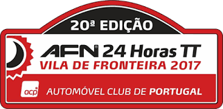 rally raid network best from 24 hours tt fronteira