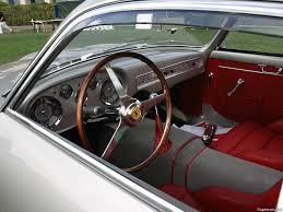 zagato ferrari 1956 ferrari 250 gt zagato gallery gallery supercars net