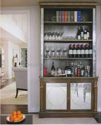 Mini Bar Furniture by Home Mini Bar Design Photos 9 Best Home Bar Furniture Ideas