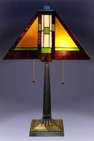 tiffany style ls ebay tiffany chandelier lighting on winlights com deluxe interior