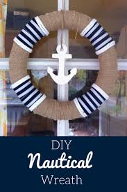 best 25 nautical party ideas only on pinterest nautical theme