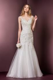 Tulle Wedding Dresses Ellis Bridals 2017 Wedding Dress Collection Ellis Bridals