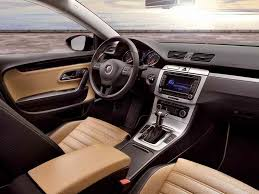 2013 vw cc i love my car and i u0027m hooked on volkswagen again