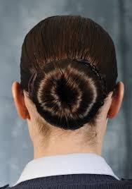 air force female hair standards more than a bun air force district of washington display