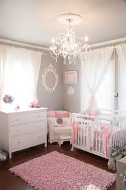 Modern Baby Room Furniture by The Ultimate Guide To Decorating Your Nursery Without Breaking The