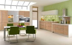 kitchen cabinet color schemes engineered lacquer solid hardwood