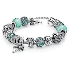 pandora charm bracelet sterling silver images Charm bracelets pandora pandora bracelet width pandora jpg