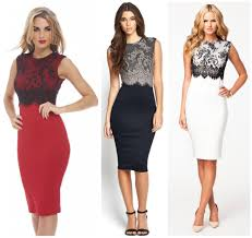 aliexpress com buy womens dresses party night club dress
