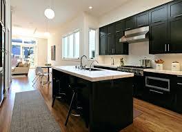 glass top kitchen island espresso colored kitchen island kitchen white gloss island with